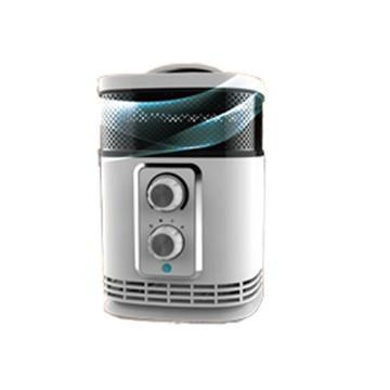松井 360度環形陶瓷溫控暖氣機