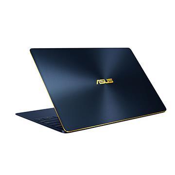 ASUS UX390UA 筆記型電腦 皇家藍