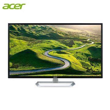 【福利品】【32型】ACER  EB321HQU A IPS液晶顯示器(EB321HQU A)
