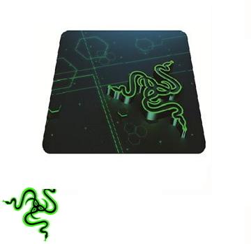 【小】雷蛇 Razer Goliathus Mobile 鼠标垫(RZ02-01820200-R3M1)