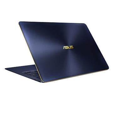ASUS UX490UAR筆記型電腦(i7/512S)