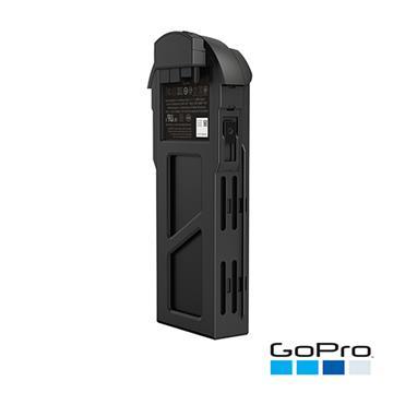 GoPro KARMA 充電電池