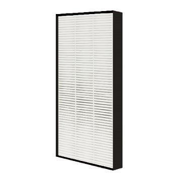 Panasonic 空氣清淨機濾網