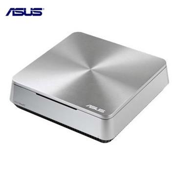 ASUS VivoPC VM42 2957U 1TB Win10桌機