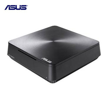 ASUS VivoMiniPC VM65 i3-7100U 1TB商用桌機