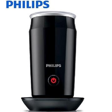 飞利浦全自动冷热2用奶泡机(CA6500)