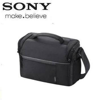 SONY LCS-SL20 相機包 LCS-SL20