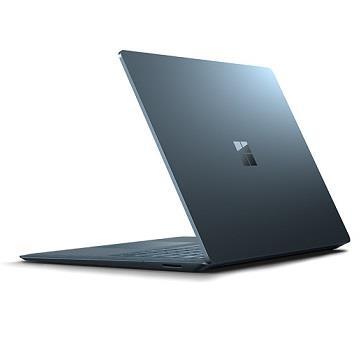 微軟Surface Laptop i7-256G電腦(酒紅)(DAJ-00057)