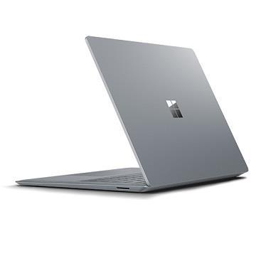 微軟Surface Laptop i7-512G電腦(白金)
