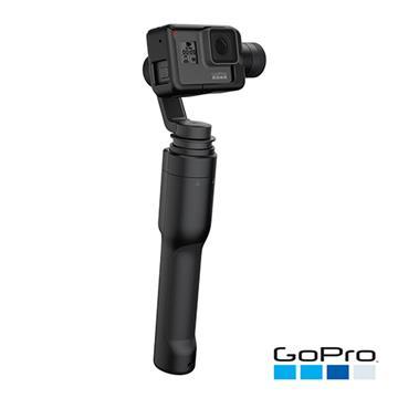 [拆封品] GoPro KARMA GRIP 專用手持穩定器