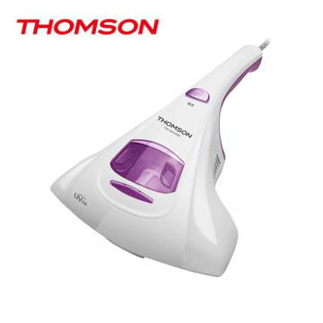THOMSON 紫外线抗敏除尘蹒吸尘器(TM-SAV28M)