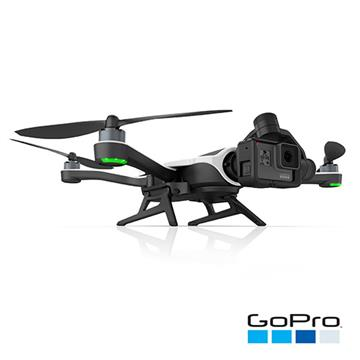 GoPro KARMA 空拍機(含HERO5 BLACK相機)