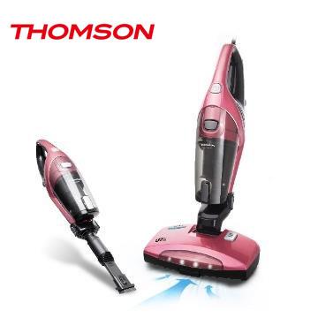 THOMSON 二合一塵蹣吸塵器