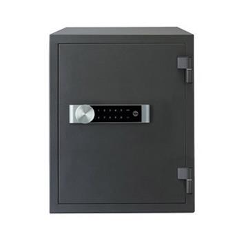 Yale 文件用途防火型保險箱