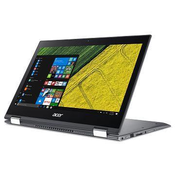 【福利品】ACER SP515 15.6吋筆電(i5-8250U/GTX 1050/8G)