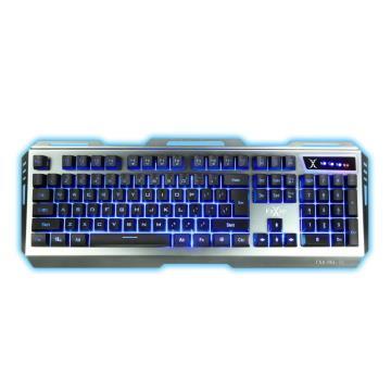 FOXXRAY吞天战狐电竞键盘(FXR-BKL-22)