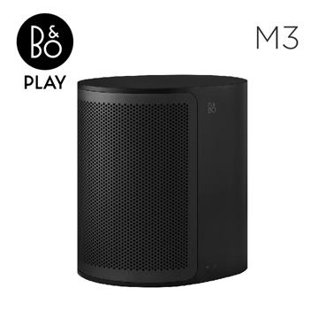 B&O PLAY藍牙/Wi-Fi揚聲器