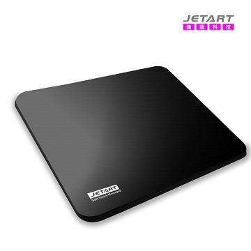 JETART 超厚人体工学纾压鼠垫(MP2200)