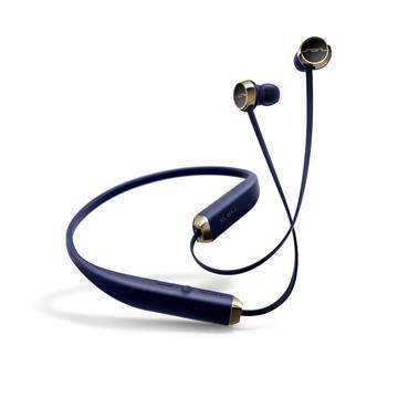 Sol Republic Shadow 無線藍牙耳機-海軍藍(SOL-EP1140)