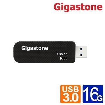 【16G】Gigastone UD-3201 格紋碟(UD-3201 16G)