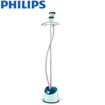PHILIPS 蒸氣式掛燙機