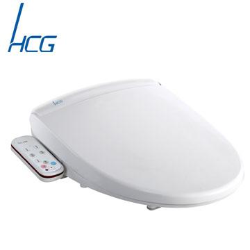 和成HCG 遙控免治馬桶座(AF863)