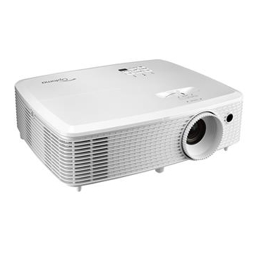 Optoma HT27LV Full HD 3D剧院级投影机(HT27LV)