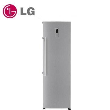 LG 377公升變頻冷藏室