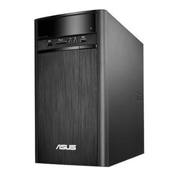 ASUS K31CD 7代i5 GT720桌上型主機(K31CD-K-0081A740GTT)