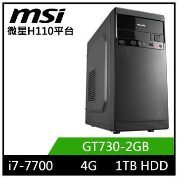 183294_M.jpg?t=20180201132745