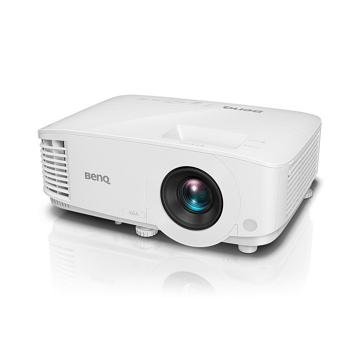 BenQ MX611 XGA投影机(MX611)