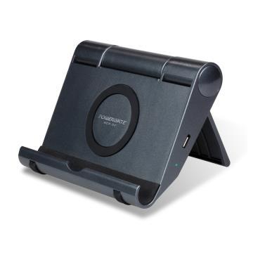INTOPIC WCP-02 无线快速充电座(WCP-02)