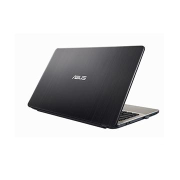 ASUS A540UB 15.6吋笔电(i3-7100U/MX 110/4G/SSD)(A540UB-0021A7100U)