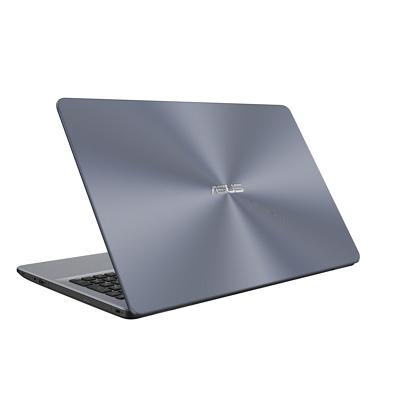 【加價享好禮】ASUS A542UR 15.6吋筆電(i5-8250U/MX 930/4G/SSD)