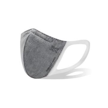 天天 機車族專用3D立體口罩-一般尺寸(5入)