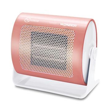 WONDER陶瓷电暖器