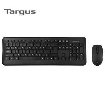 Targus AKM001無線鍵鼠組