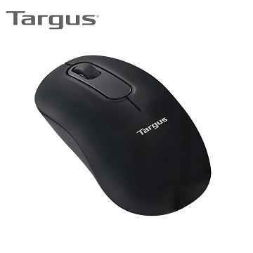 Targus AMB580藍牙高感度滑鼠