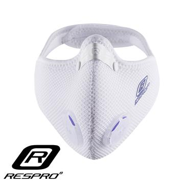 RESPRO ALLERGY 抗敏感高透氣防護口罩