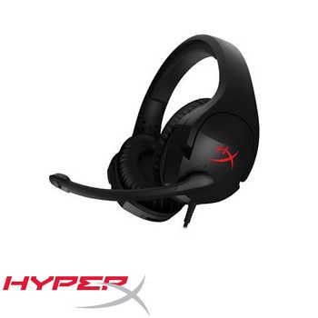 【福利品】金士頓 HyperX Cloud Stinger 電競耳機
