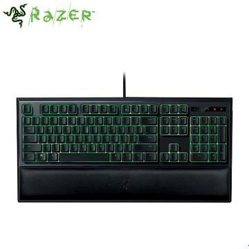【中】雷蛇 Razer Ornata雨林狼蛛键盘(RZ03-02043200-R3T1)