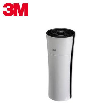 3M 淨呼吸淨巧型空氣清淨機