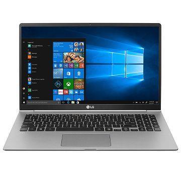 LG Gram 15.6吋极致轻薄笔电(i7-8550U/1095克/8G/512G SSD)(15Z980-G.AA75C2)