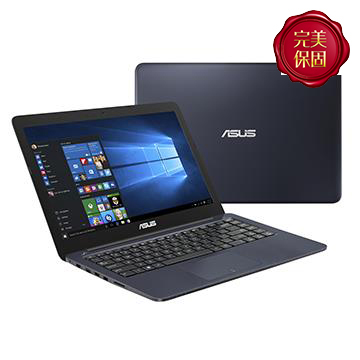 ASUS L402NA 14吋筆電(內含Office365)