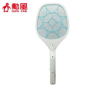 勳风(小强克星)电蚊拍