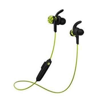 1MORE H-iBFree防水藍牙耳機-綠
