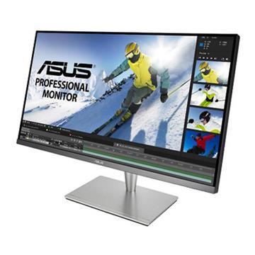【32型】ASUS PA32UC-K 4K顯示器