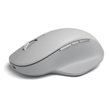 【拆封品】微軟Surface 精準滑鼠(FTW-00009)