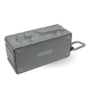 INTOPIC蓝牙扬声器(SP-HM-BT261)