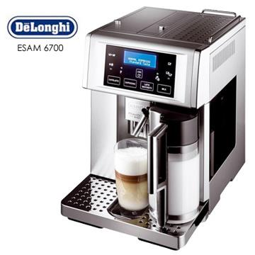 Delonghi ESAM6700 尊爵型 全自動咖啡機